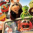 The Muppets : la série annulée par ABC