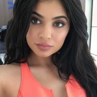 Kylie Jenner célibataire : les raisons de sa rupture avec Tyga, dévoilées sur Snapchat ?