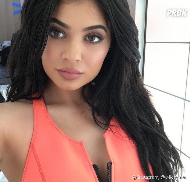 Kylie Jenner aurait-elle dévoilé les raisons de sa rupture en chanson ?
