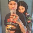 Kylie Jenner et Tyga séparés ? Les raisons de leur rupture dévoilées.