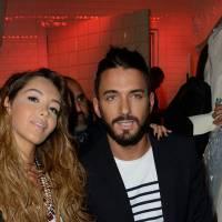 Nabilla Benattia et Thomas Vergara (enfin) sur Snapchat : découvrez leurs premiers Snap !
