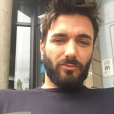 Nabilla Benattia et Thomas Vergara snapchat le procès !