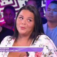 """Sarah Fraisou VS Nehuda (Les Anges 8) : """"Je déteste les filles qui changent pour des mecs"""""""