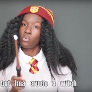 Harry Potter : Hermione Granger reprend Beyoncé et un titre de Lemonade dans une parodie délirante !