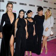 Kim Kardashian, Kylie Jenner... : bientôt un film sur leur vie ? La somme énorme qu'on leur propose