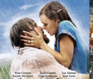 Quel film regarder ce soir ? Facebook vous aide selon vos goûts.