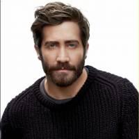 The Division : bientôt un film avec Jake Gyllenhaal pour le blockbuster d'Ubisoft ?