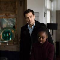 Alice Nevers saison 14 : un nouvel enfant vient bousculer la vie de Marine Delterme