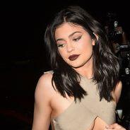 Kylie Jenner hackée, sa sextape avec Tyga bientôt dévoilée ? Elle répond sur Snapchat