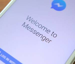 Facebook Messenger hacké, vos discussions en danger ?