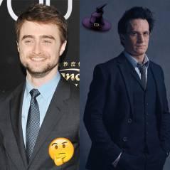"""Harry Potter : Daniel Radcliffe """"pas certain"""" de vouloir découvrir la pièce de théâtre"""