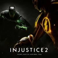 Injustice 2 : un trailer avec Batman, Flash et Supergirl !