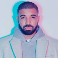 Jay-Z, Drake, Eminem... : quel est le vrai nom des rappeurs ?