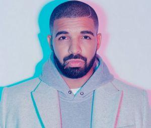 Drake, Nicki Minaj, Jay-Z... Quel est le vrai nom des stars du rap ?