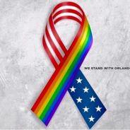 Kim Kardashian, Amélie Neten... Les stars réagissent à la tuerie d'Orlando avec #PrayForOrlando