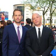Paul Walker : le nouvel hommage poignant de Vin Diesel