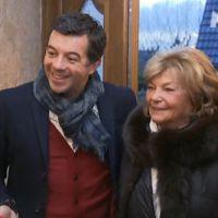 Stéphane Plaza : sa maman décédée, l'animateur fait une pause dans sa carrière