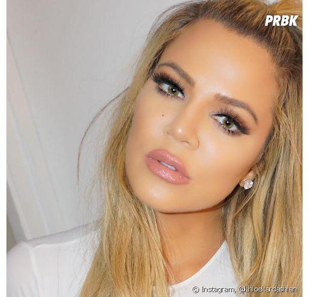 Khloe Kardashian ne serait pas la fille de Robert Kardashian, le père de Kim Kardashian, Kourtney Kardashian et Rob Kardashian. Sa mère Kris Jenner l'aurait eu avec un autre homme...