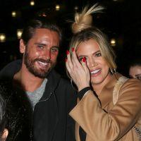 Khloé Kardashian : des gestes déplacés avec l'ex de sa soeur sur Snapchat ?