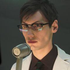 Cory Michael Smith (Gotham) : Ben McKenzie, l'évolution de Nygma... le Riddler se confie