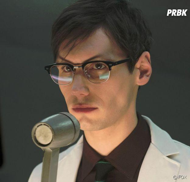 Cory Michael Smith (Gotham) en interview pour PureBreak