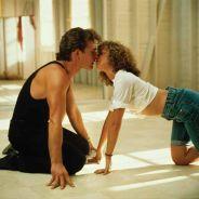 Dirty Dancing : bientôt le remake, voici les remplaçants de Patrick Swayze et Jennifer Grey