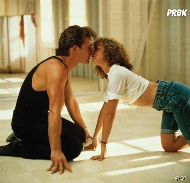 Dirty Dancing : découvrez les acteurs du remake