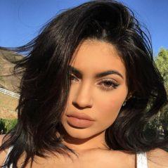 """Kylie Jenner clashée par son ex Tyga : """"A cause d'elle, ma carrière était dans l'ombre"""" ⚡️"""