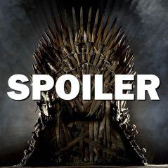 Game of Thrones saison 6 : la mort de (SPOILER) ? La réaction de l'acteur