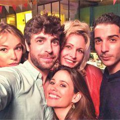 Clem saison 7 : Rayane Bensetti, Agustin Galiana... les premières photos de tournage