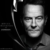 Power Rangers : Bryan Cranston (Breaking Bad) débarque dans le film