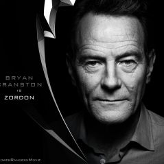 Power Rangers : Bryan Cranston (Breaking Bad) débarque dans le film