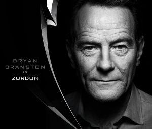 Power Rangers : Bryan Cranston rejoint le casting