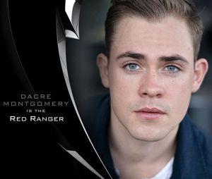 Power Rangers : le casting dévoilé