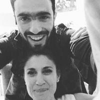 Laureen et Romain (Koh Lanta 2016) toujours en couple ? La réponse 😘