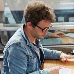 SNCF : un étudiant voyage gratuitement grâce à une faille dans l'appli 🚂
