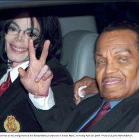 Michael Jackson : sa fille Paris lui rend un nouvel hommage émouvant, 7 ans après sa mort 😢