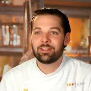 Xavier Pincemin (Top Chef 2016) héritier de son mentor dans un restaurant prestigieux ?