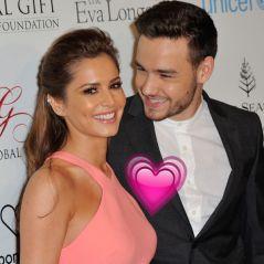 Liam Payne et Cheryl Cole bientôt fiancés ? 💍💑