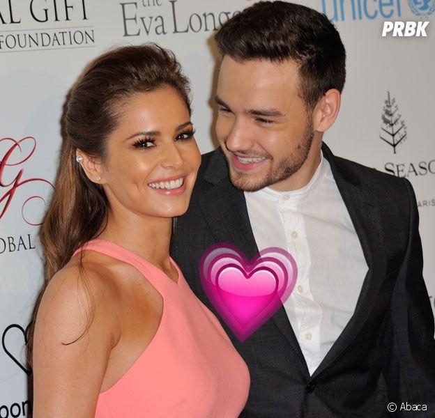 Liam Payne et Cheryl Cole bientôt fiancés ?