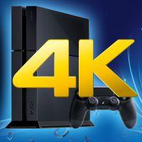 PS4 : les modèles 4K et Slim dévoilés à Tokyo à la rentrée ?