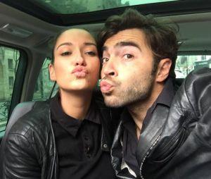 Marco et Linda (Bachelor 2016) séparés : première réaction après leur rupture