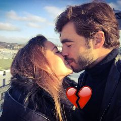 Marco (Bachelor 2016) séparé de Linda : sa première réaction après leur rupture