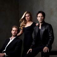 True Blood : la série de retour... en comédie musicale ?