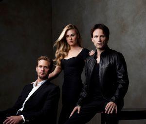 True Blood : la série de retour en comédie musicale ?