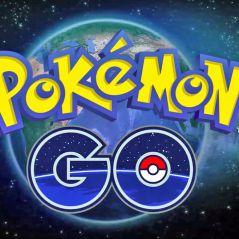 Pokémon GO : voici comment jouer au jeu en avance 😎