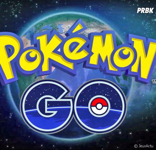 Pokémon GO : voici comment télécharger le jeu avant sa sortie en France