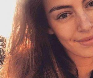 Niall Horan : sa nouvelle petite-amie Céline Helene Vandycke