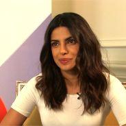 Priyanka Chopra (Quantico) : qui est la bombe de la nouvelle série de M6 ?