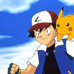 Pokémon Go : voici l'arène la plus improbable